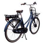 Heine Rijwielen Elektrische fiets 4
