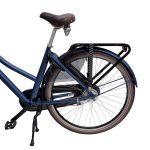 Heine Rijwielen fiets 3